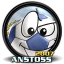 Anstoss-2007-1 icon
