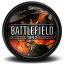 Battlefield 1942 new 3 icon