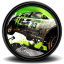 Colin-McRae-DiRT-2-4 icon