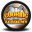 Cooking-Academy-1 icon