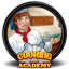 Cooking-Academy-2 icon