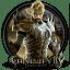 Divinity-II-Ego-Draconis-3 icon