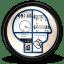 Dr-Kawashimas-mehr-Gehirn-Jogging-1 icon