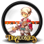 Dragonica 2 icon