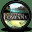 East-India-Company-2 icon
