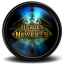 Heroes of Newerth 2 icon