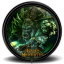 Heroes-of-Newerth-4 icon