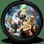 LEGO-Star-Wars-5 icon