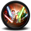 LEGO-Star-Wars-8 icon