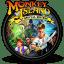 Monkey-Island-SE-6 icon