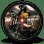 Rappelz-5 icon
