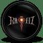 Rappelz-6 icon