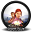 Secret Files 2 5 icon