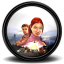 Secret Files 2 6 icon