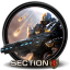 Section-8-6 icon