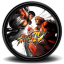 Streetfighter-IV-new-2 icon
