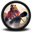 Team-Fortress-2-new-14 icon