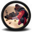 http://icons.iconarchive.com/icons/3xhumed/mega-games-pack-32/64/Team-Fortress-2-new-16-icon.png