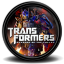 Transformers-Revenge-of-the-Fallen-2 icon
