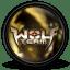 Wolf-Team-3 icon