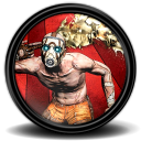 Borderlands 4 icon
