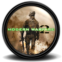 Call of Duty Modern Warfare 2 2 icon