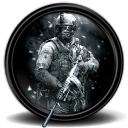 Call-of-Duty-Modern-Warfare-2-8 icon