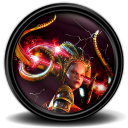 Dawn of Magic 2 4 icon