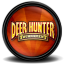 Deer Hunter Tournament 4 icon