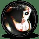 Manhunt 4 icon