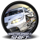 Need-for-Speed-Shift-3 icon