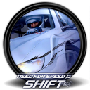 Need-for-Speed-Shift-4 icon