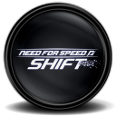 Need for Speed Shift 7 icon