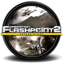 Operation-Flaschpoint-2-Dragon-Rising-3 icon