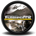 Operation-Flaschpoint-2-Dragon-Rising-4 icon
