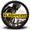 Operation-Flaschpoint-2-Dragon-Rising-6 icon