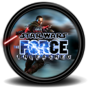 Star-Wars-The-Force-Unleashed-14 icon