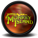 Tales of Monkey Island 3 icon