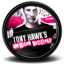 Tony Hawk s American Wasteland 2 icon