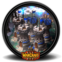 Warcraft-3-Reign-of-Chaos-DotA-6 icon