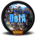 Warcraft-3-Reign-of-Chaos-DotA-7 icon