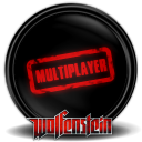 Wolfenstein 6 icon
