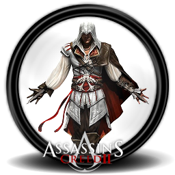 Assassin s Creed II 6 icon