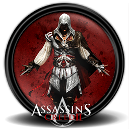Assassin s Creed II 8 icon