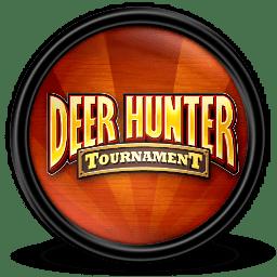 Deer Hunter Tournament 4 icon