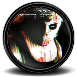 Manhunt 4 icon