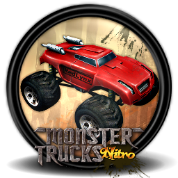 http://icons.iconarchive.com/icons/3xhumed/mega-games-pack-33/256/Monster-Trucks-Nitro-2-icon.png