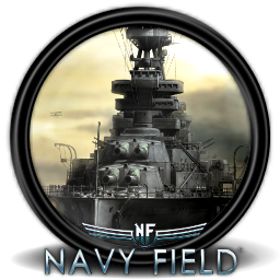 Navy Field 4 icon