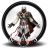 Assassin-s-Creed-II-5 icon