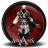Assassin-s-Creed-II-8 icon